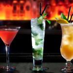 141217_DRINK_Cocktails.jpg.CROP.promo-mediumlarge