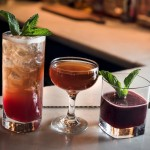 Blue_Ribbon_Downing_Street_Cocktail_Omakase_Credit_Steve_Hill.0 (1)