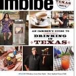 Imbibe_cover