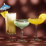 disco_drinks